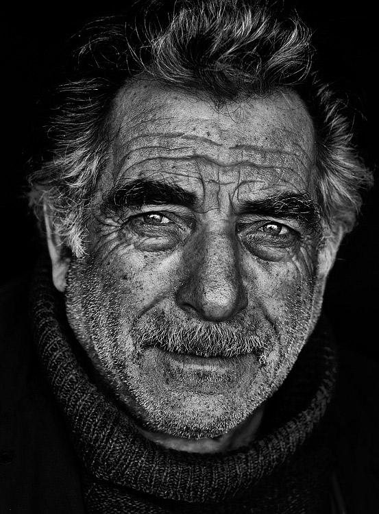 """фото """"Володя"""" метки: портрет, черно-белые,"""