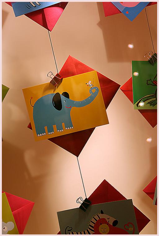 "фото ""Открытка про слоника"" метки: натюрморт, юмор,"