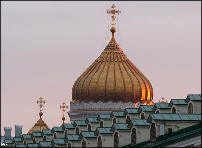 "фото ""купола"" метки: город,"
