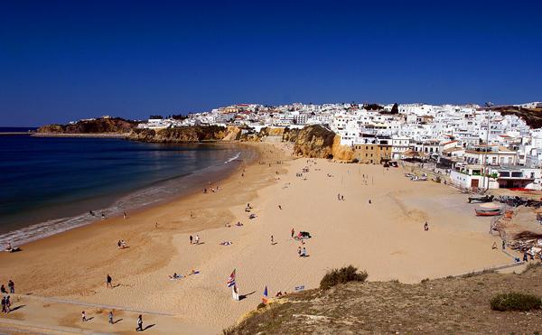 "photo """" Algarve """" tags: travel,"