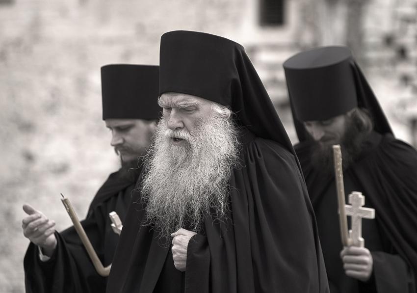 "фото ""Лица Церкви (5)"" метки: репортаж, жанр,"