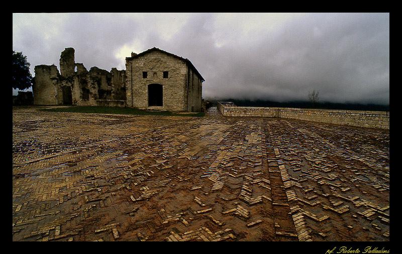 """фото """"Church of Saint George"""" метки: пейзаж,"""