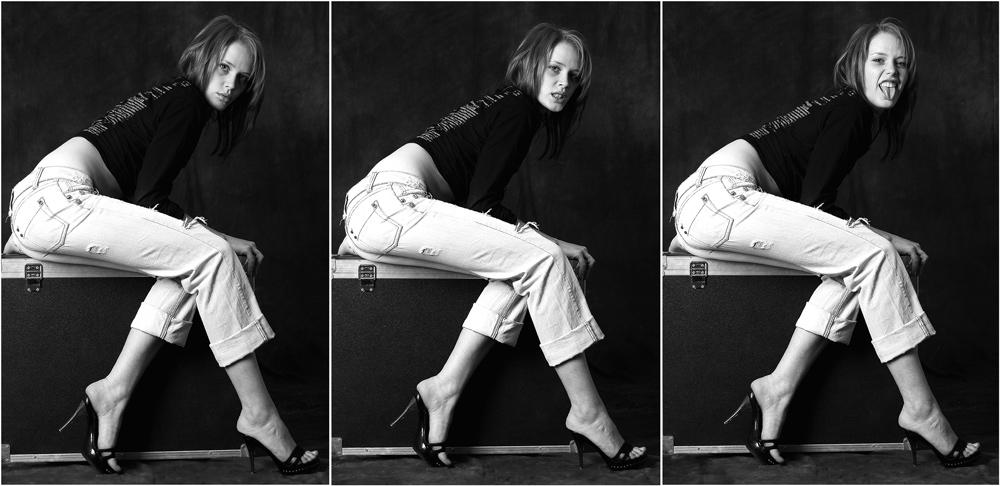"photo ""***"" tags: portrait, glamour, woman"