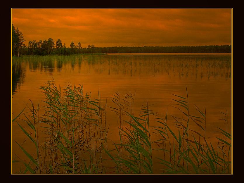 "photo ""***"" tags: landscape, summer"