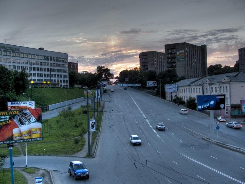 "фото ""Vladivostok 2005"" метки: ,"