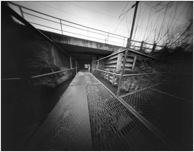 "фото ""tunnel"" метки: архитектура, пейзаж,"