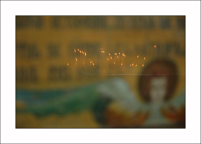 """фото """"candels"""" метки: ,"""