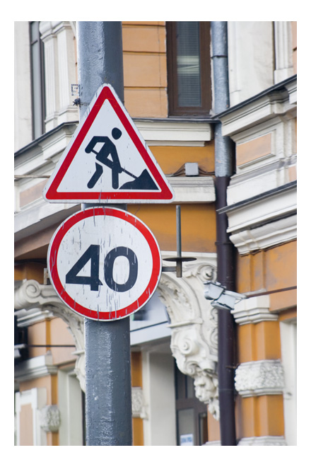 """фото """"40... по просьбам трудящихся..."""" метки: жанр, город,"""