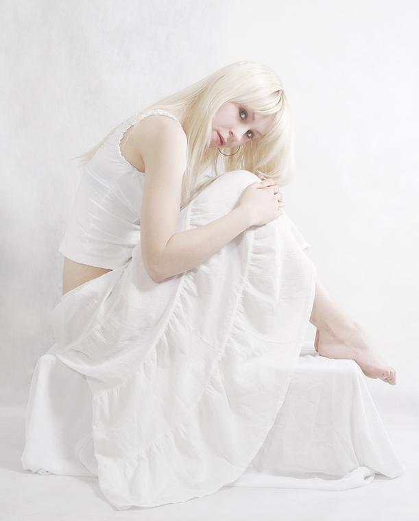 "фото ""Angel G"" метки: портрет, гламур, женщина"