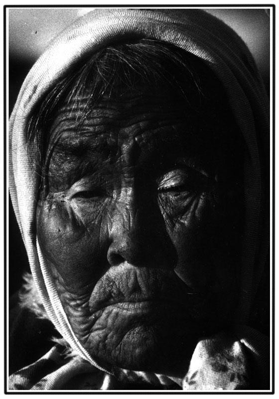 """фото """"Портрет женщины"""" метки: портрет, женщина"""