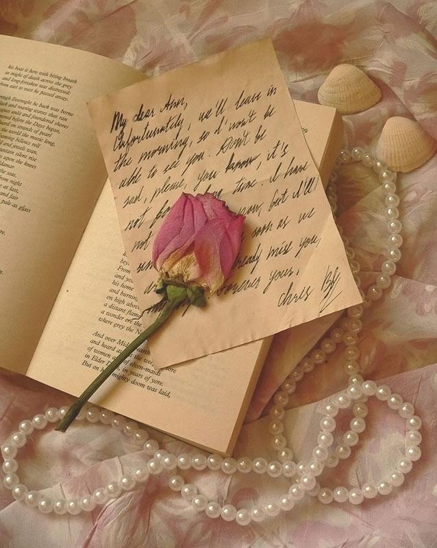 "фото ""Romantic style"" метки: ,"