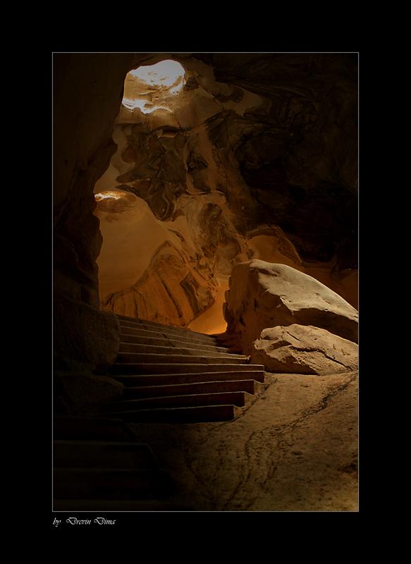 """фото """"the stone"""" метки: пейзаж,"""