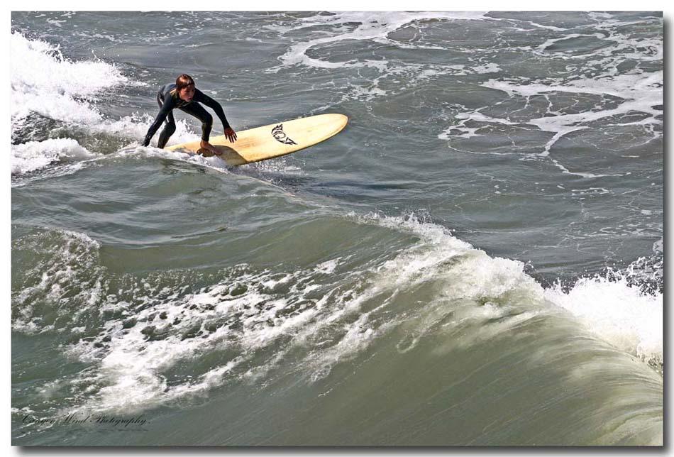 "photo ""California Surf !"" tags: ,"