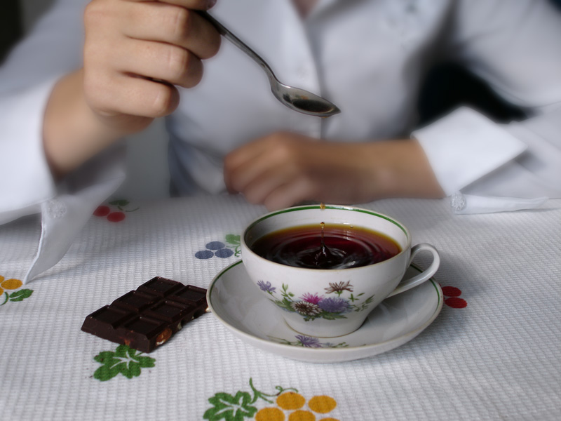"фото ""Чай."" метки: натюрморт,"