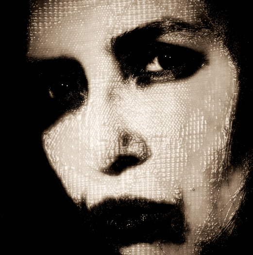 "фото ""Recovery"" метки: портрет, женщина"