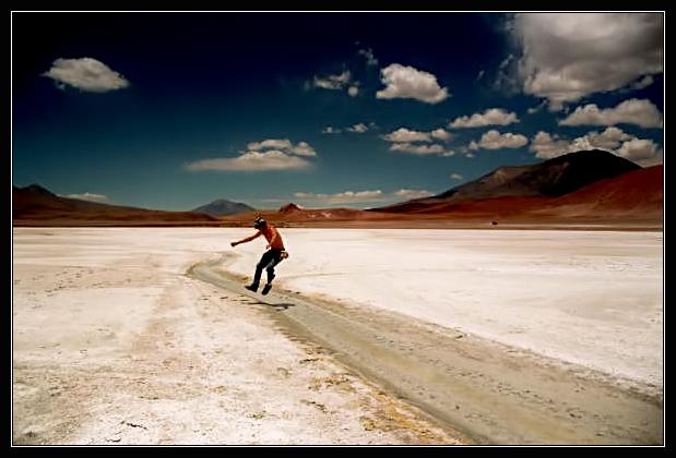 "фото ""Boing!"" метки: пейзаж, горы, лето"