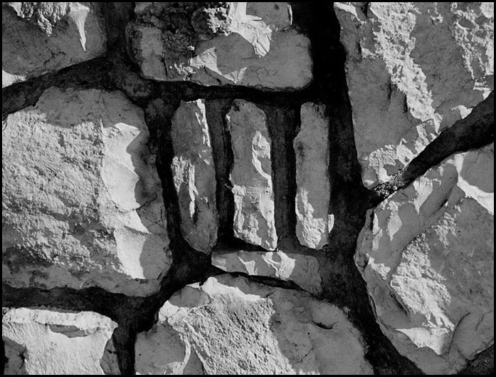 "фото ""abstract image  =8="" метки: разное, черно-белые,"