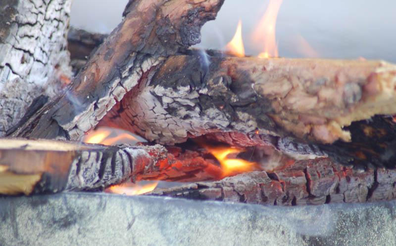 "фото ""Fire"" метки: ,"