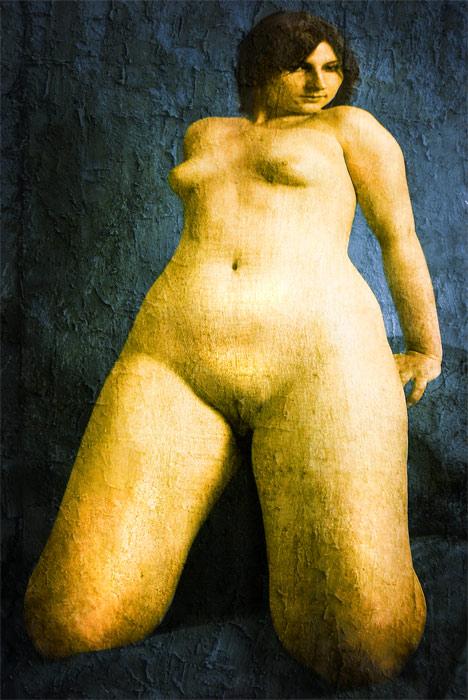 "photo ""Women"" tags: nude,"