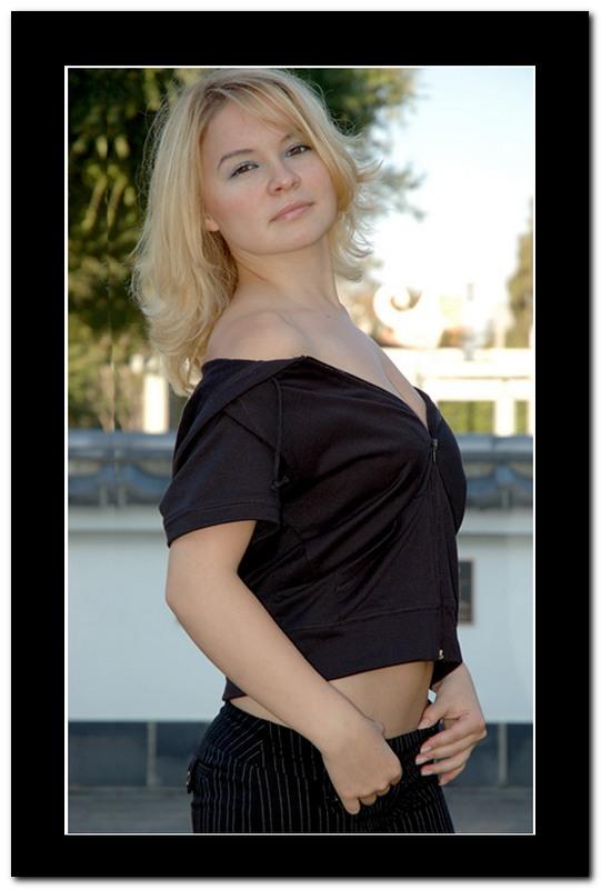 """фото """"Моя любимая модель..."""" метки: портрет, женщина"""