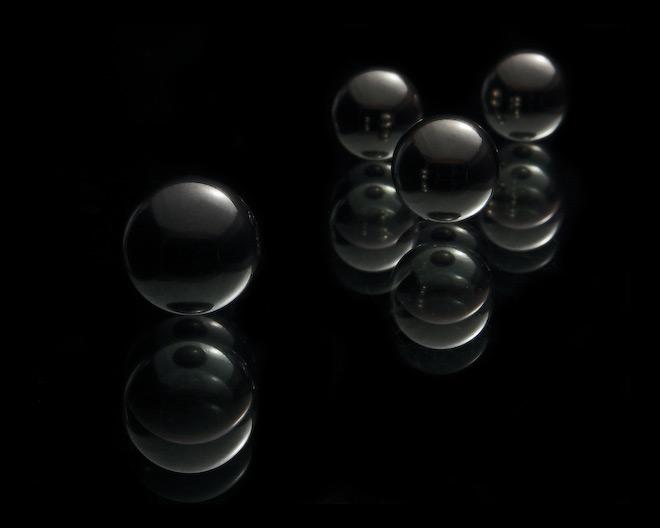 """фото """"Отражения..."""" метки: натюрморт, абстракция,"""