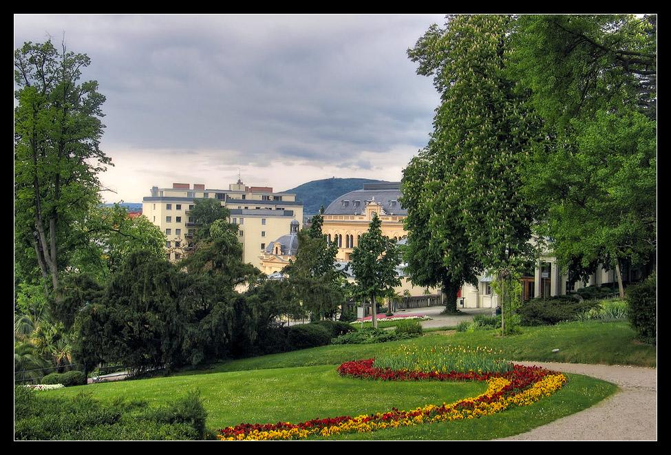 """фото """"Весна в Австрии"""" метки: архитектура, пейзаж, весна"""
