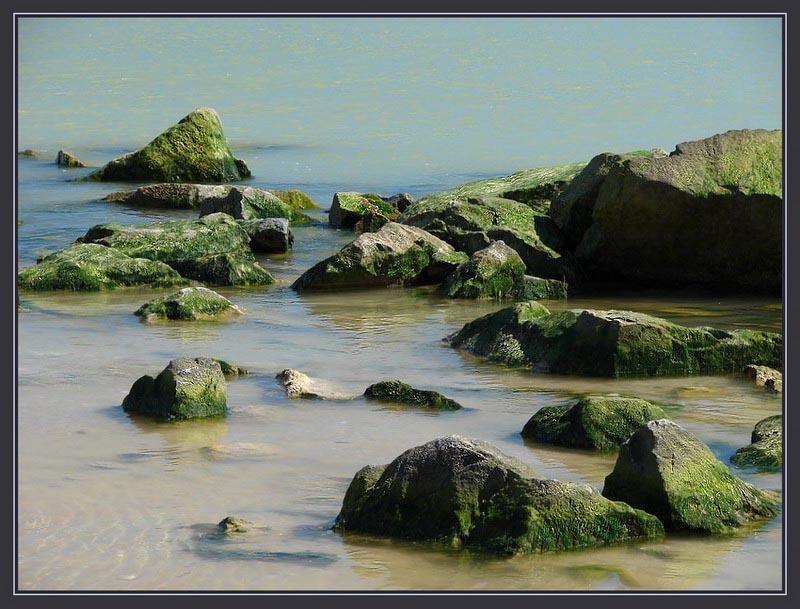 """фото """"Остров Робинзона"""" метки: пейзаж,"""
