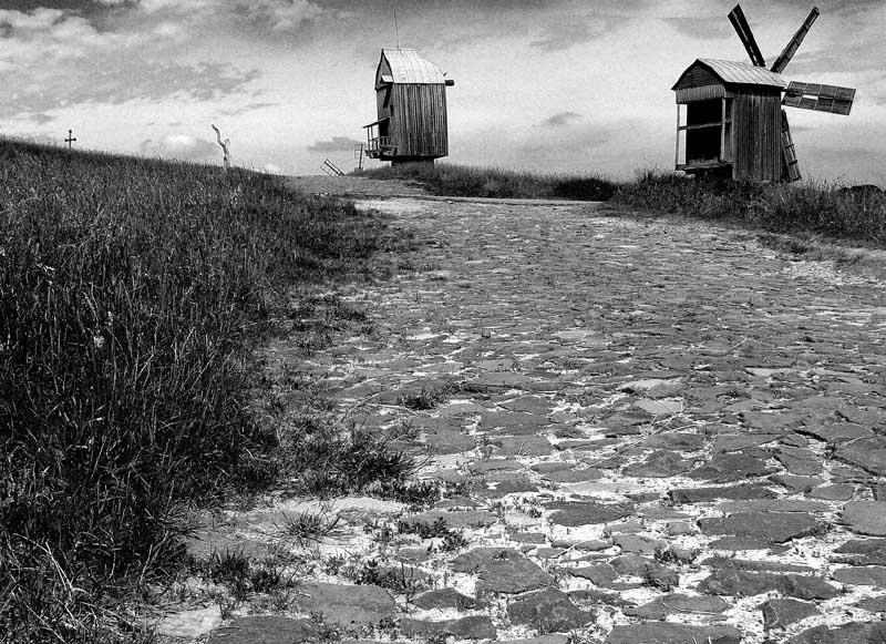 """фото """"идем за мукой"""" метки: архитектура, пейзаж,"""