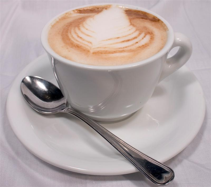 "photo ""Cappucinni"" tags: misc.,"