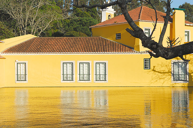 "фото ""Yellow house"" метки: город, разное,"