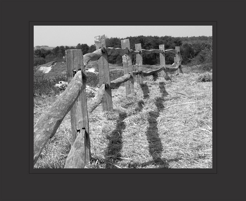 "фото ""Заборчик"" метки: путешествия, Европа"