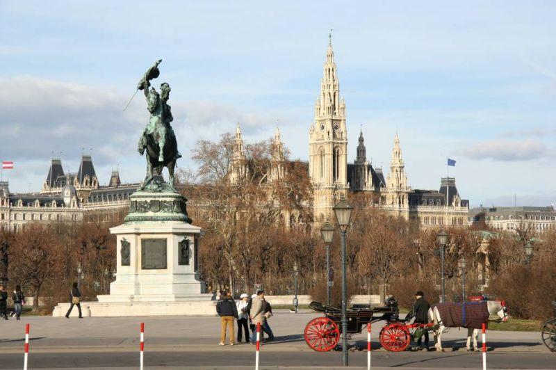 """фото """"Old city"""" метки: путешествия, Европа"""