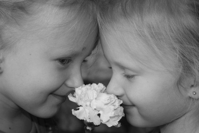 """photo """"№3"""" tags: portrait, children"""