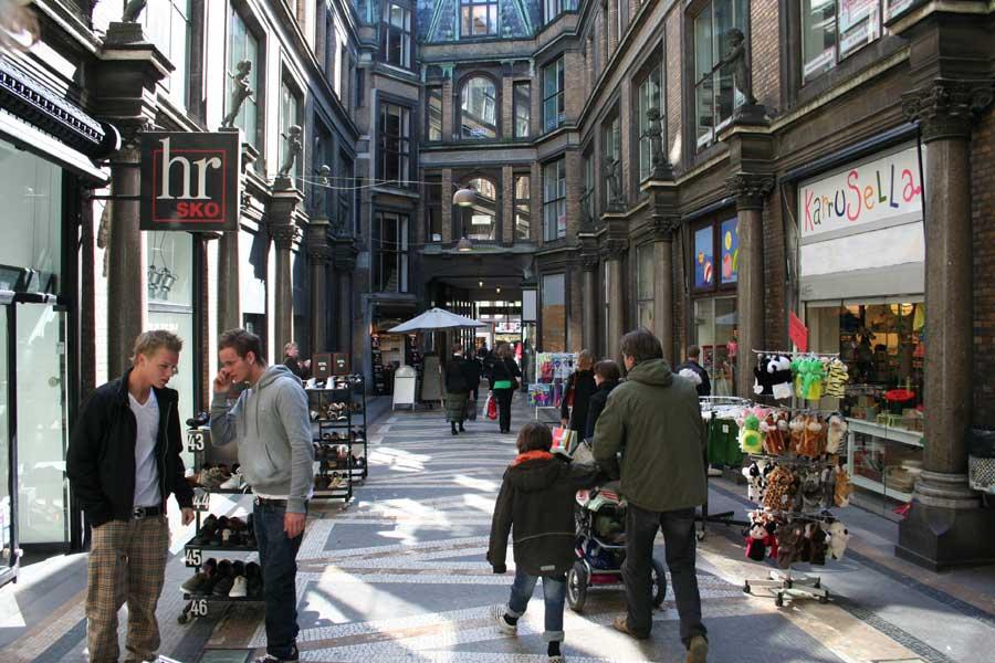 "фото ""Street"" метки: город, архитектура, пейзаж,"