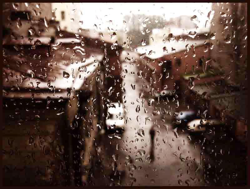 """фото """"Вид из моего окна..."""" метки: город, разное,"""