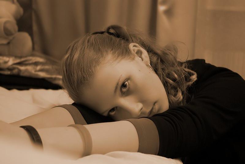 "фото ""Диана"" метки: портрет, женщина"