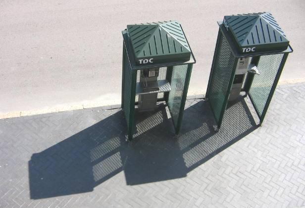 """фото """"Public callbox"""" метки: репортаж,"""