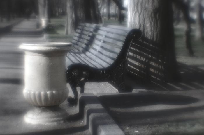"фото ""#0002"" метки: пейзаж, весна"