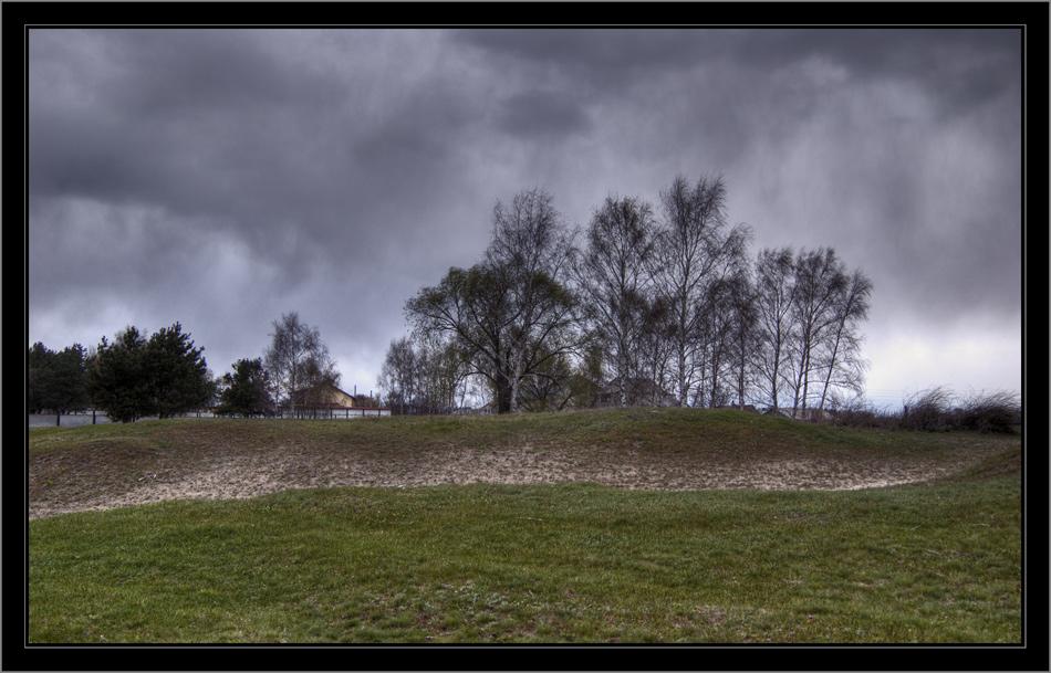 """фото """"Вечера на хуторе ..."""" метки: пейзаж,"""