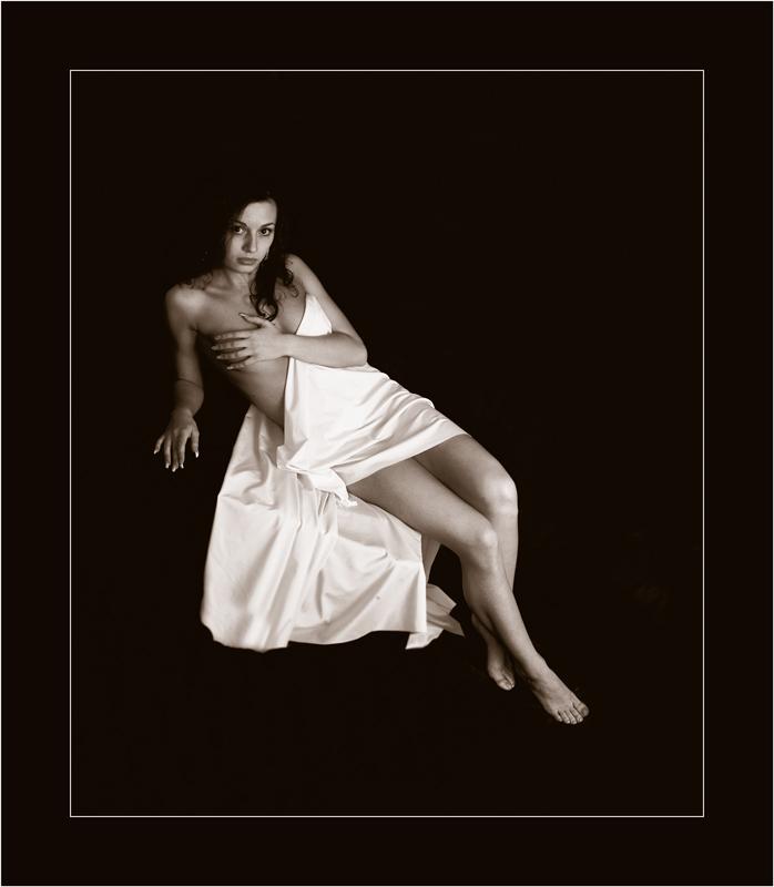 """фото """"***"""" метки: гламур, портрет, женщина"""