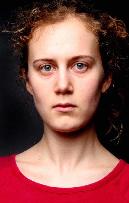 "фото ""cлеза."" метки: портрет, женщина"