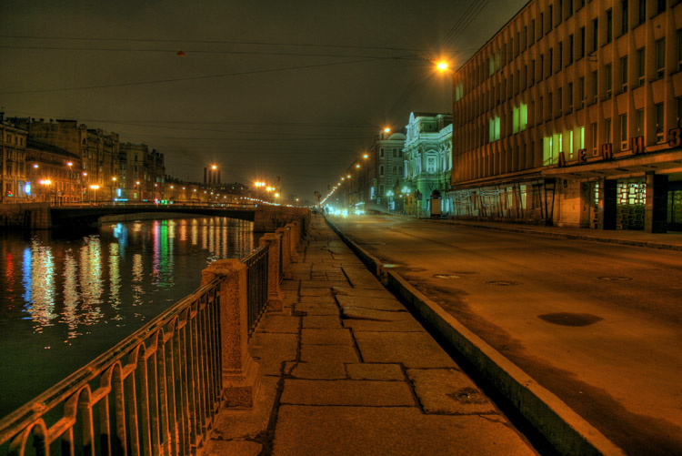 "фото ""St-Petersburg"" метки: ,"
