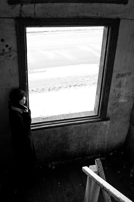 """фото """"инерция (2)"""" метки: портрет, жанр,"""