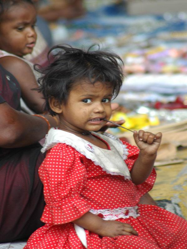 """фото """"the kid"""" метки: путешествия, Азия"""