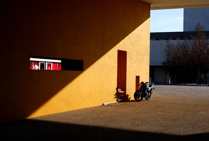 "фото ""Shadow/light"" метки: ,"