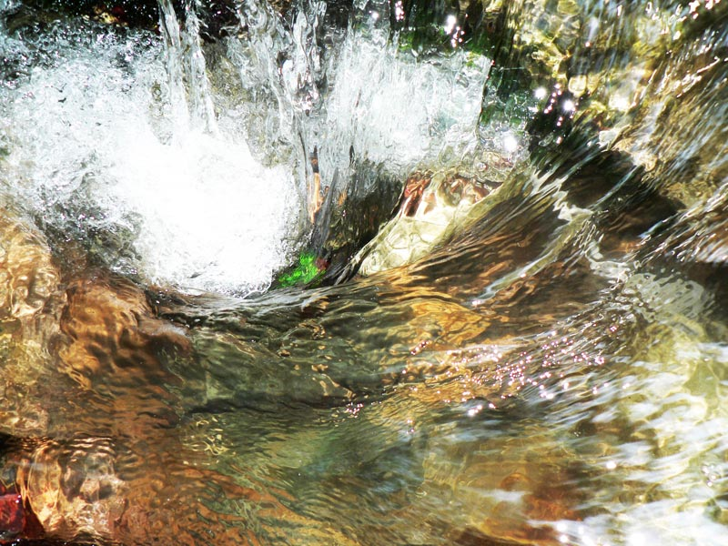 "фото ""Cristal-water"" метки: ,"