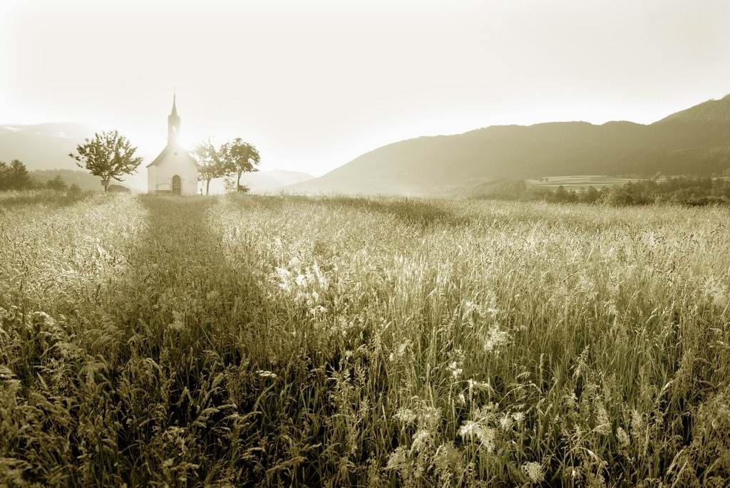 """фото """"sunrise Kappler"""" метки: пейзаж, закат"""