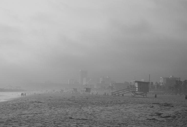 "фото ""A day at the beach"" метки: ,"