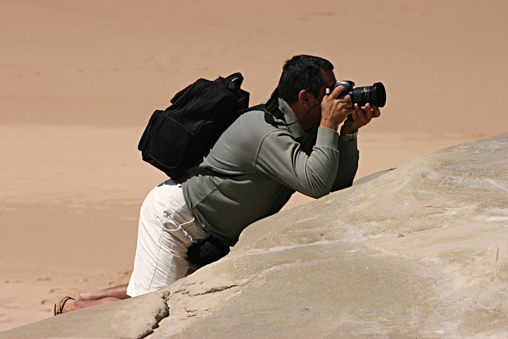 """фото """"Photografhers 11"""" метки: портрет,"""