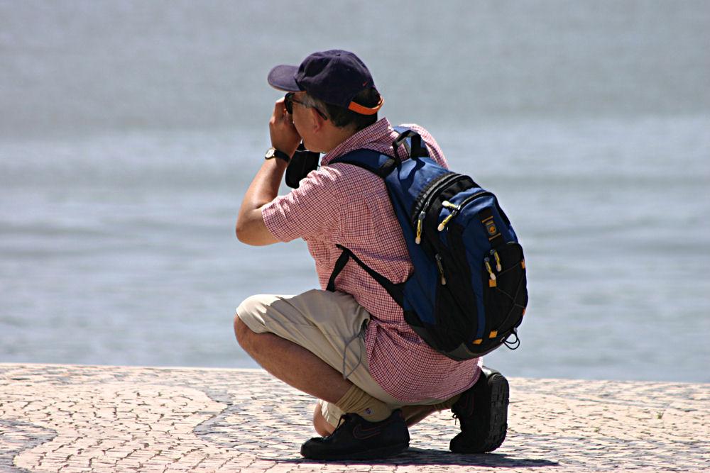 """фото """"photographers 15"""" метки: портрет,"""